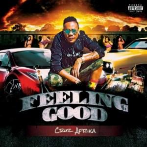 Cruz Afrika - Feeling Good